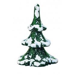 Winterkinder - Baum klein