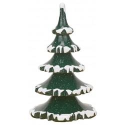 Winterkinder - Baum groß