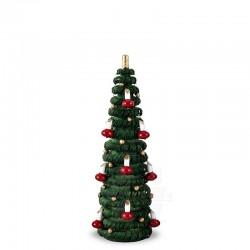 Flade Weihnachtsbaum, mittel
