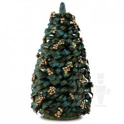 Flade Weihnachtsbaum mit...