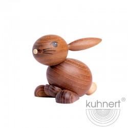 Kuhnert Hoppel Hase - Hansi