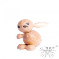 Kuhnert Hoppel Hase -...