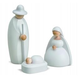 Christi Geburt Maria, Josef...