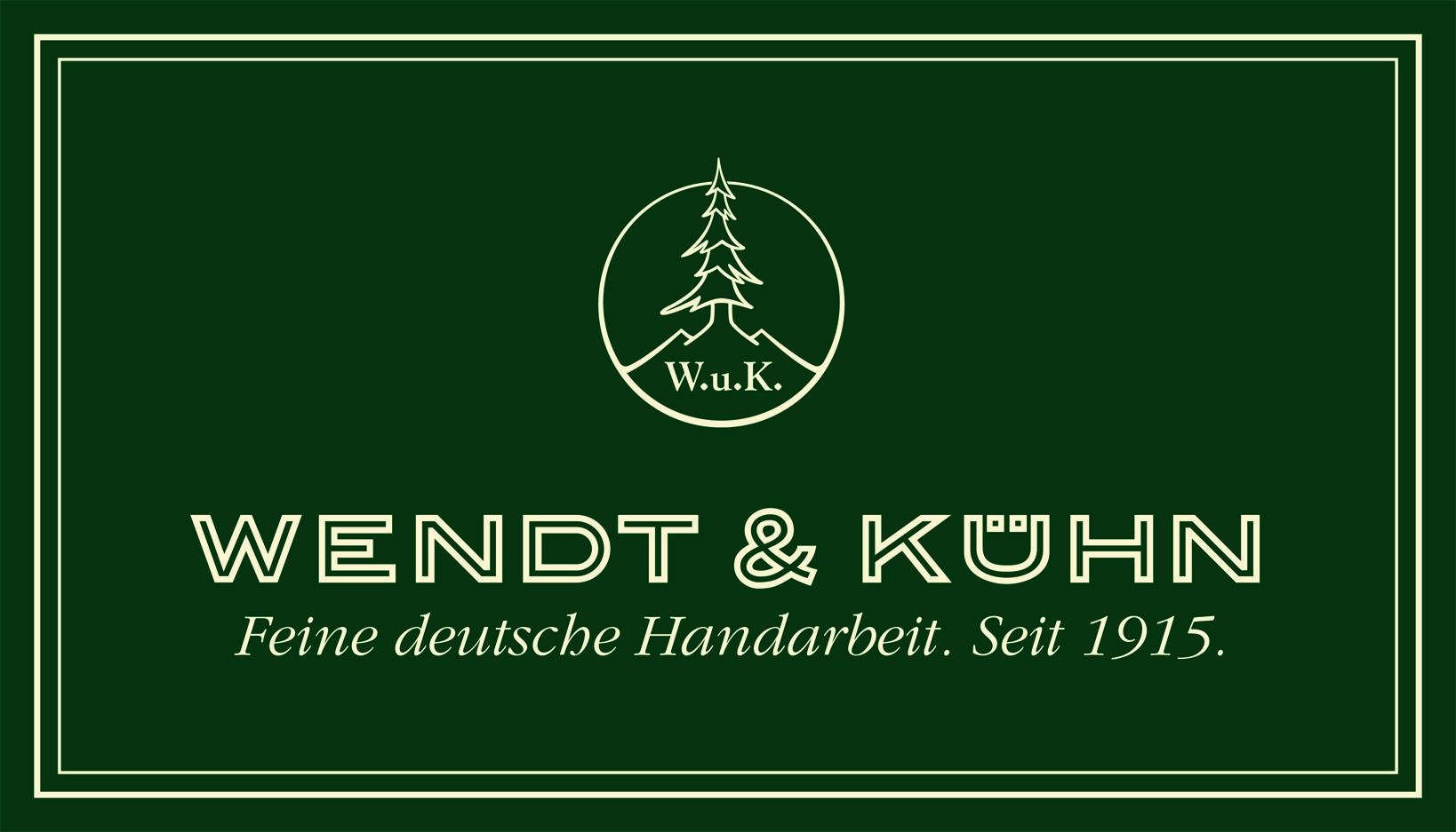 Wendt & Kühn